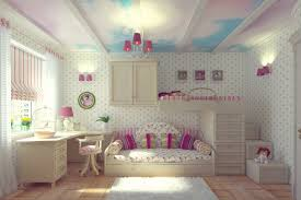 bottom bunk bed tent top decoration ideas interesting contemporary