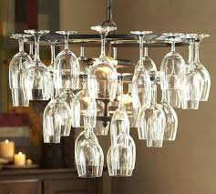 Wine Cellar Chandelier Wine Cellar Chandelier Rope Lights Chandelier House Of