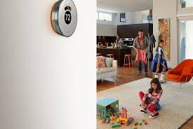 15 ways to control your home from your phone brit co
