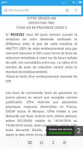 Prix Du Fioul Alvea by Machine Caf Senseo Leclerc Machine Caf Senseo Leclerc With