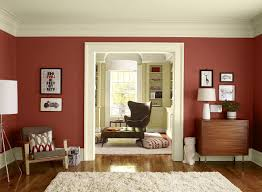 tagged painting living room walls two colors archives house