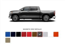 toyota tundra crewmax length 2017 toyota tundra specs cost color options and pricing car junkie