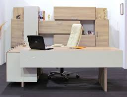 small office interior design pictures interior design for small spaces minimalist style clipgoo of