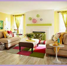 Best Wall Paint Colors For Living Room by Modern Living Room Design Ideas For Urban Lifestyle Home Hag