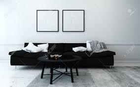 Designer Ecksofa Lava Vertjet Haus Renovierung Mit Modernem Innenarchitekturehrfrchtiges