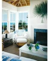 it u0027s on special deals on seagrass rugs