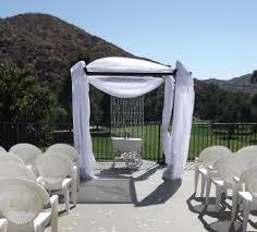 bamboo chuppah bamboo canopy for your wedding v2 jpg