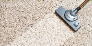 Vaccumming Q U0026a How To Vacuum And Deep Clean Your Dirty Area Rug Allergy U0026 Air