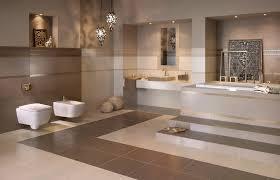 beige badezimmer badezimmer mit warmen beige braunen nuancen gestalten bad