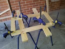Workout Bench Plans Tbib Ideas Free Access Diy Workout Bench Plans