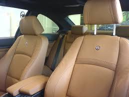 Custom Car Upholstery Near Me Car Seat Wikipedia
