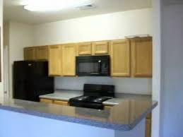 One Bedroom Apartments Knoxville Brand New Apartments Youtube