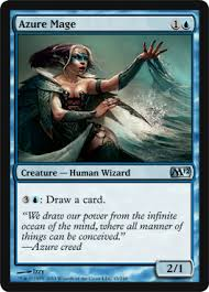 cryptic commander m12 commander set review by andrew pemberton