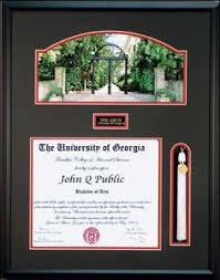 clemson diploma frame clemson diploma frame tillman fog diploma 95 memories