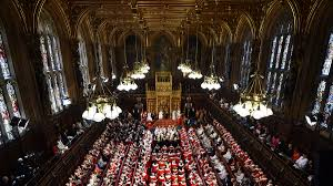 house of lords pros and cons of an unelected upper chamber news