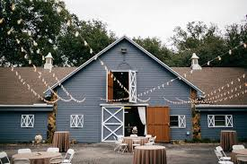 wedding venues in ta fl favorite things rustic weddings