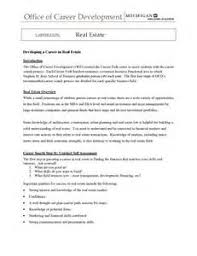 Leasing Consultant Duties Resume Laboratory Supervisor Resume Canon Mp170 Resume Button Top Masters