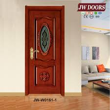 wood door design window wood door design window suppliers and