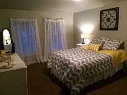 Chocolate Brown Carpet Decorating Chocolate Brown Carpet Bedroom Carpet Vidalondon Dark Brown