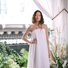 where to buy wedding dresses where to buy a wedding dress ostinter info