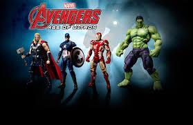 wide hd avengers wallpaper flgx hd 309 48 kb