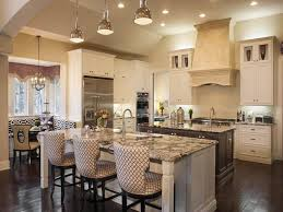 custom kitchen island ideas minimalist custom kitchen island with all white colours of wall