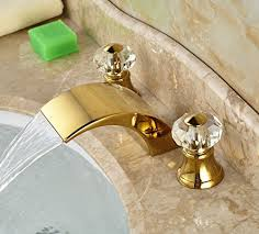 coolest bathroom faucets best and coolest 21 bathroom faucets list of home products