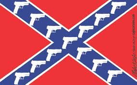 Confederate Flag Buy E J Dionne Jr Politics Of Evasion Overshadow Charleston Tragedy
