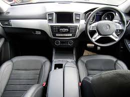 mercedes sport used mercedes benz m class for sale rac cars