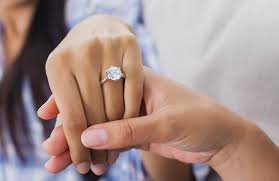 how much should a spend on an engagement ring how much should you spend on an engagement ring style files
