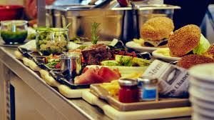 heimat k che bar eat and drink in hamburg swiss