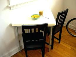 table attached to wall folding dining room table folding dining table attached to wall