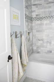 best 25 shower ideas ideas on pinterest showers dream best 25 tub tile ideas on pinterest bath tub tile ideas small