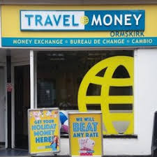 the shop bureau de change currency matters bureau de change closed currency exchange 23a