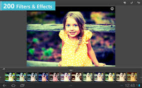 photo studio pro apk android and applications photo studio pro v1 1 1 apk free