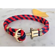 anchor bracelet men images Paul hewitt vintage anchor bracelet men alpha bargain jpg