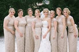 bridesmaid dresses lace sequined bridesmaid dresses tulle chantilly wedding