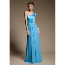 turquoise bridesmaid dresses uk u2014 criolla brithday u0026 wedding
