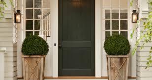 Front Door Modern 100 Heavy Duty Front Door Modern Front Door Options