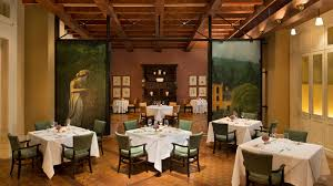 bangkok lounge bars u0026 restaurants sheraton grande sukhumvit hotel