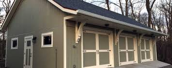 garage door house garage doors by cunningham door u0026 window