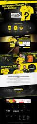 Esszimmerst Le Yellow Die Besten 25 Bvb Shop Ideen Auf Pinterest Borussia Fanshop