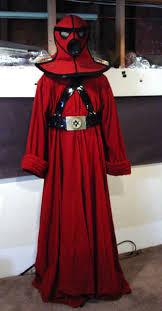 Flash Gordon Halloween Costume 1980 U0027s Flash Gordon Props