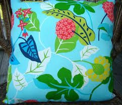 Outdoor Pillow Slipcovers 57 Best Great Designs Images On Pinterest Throw Pillow Outdoor