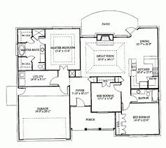 3 bedroom house designs and floor plans philippines bedroom house