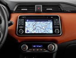 nissan micra used car review nissan micra hatchback review parkers