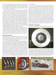 nissan 370z turbo kit australia outperformance shop sts single turbo kit 2008 2011 nissan 370z