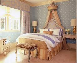 royal blue bedroom bedroom tropical with bright color bright blue