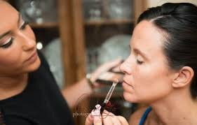 makeup artist in ri barra makeup in smithfield ri