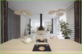 home interior style minimalist japanese living room interior style webbird co